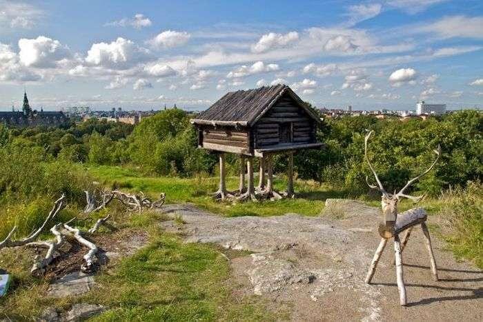 Дивно гарні фото з різних куточків Росії (40 фото)