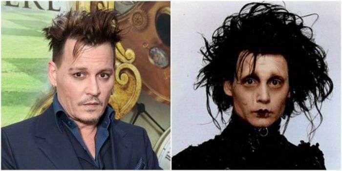 Як зараз виглядають актори культових фільмів 90-х (45 фото)