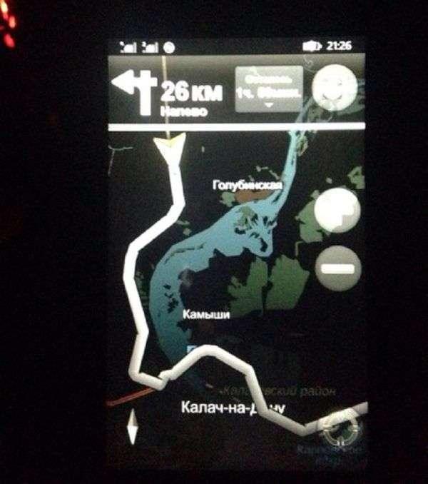 Волгоградец посеред ночі вирушив за 150 км від дому, щоб допомогти незнайомим йому людям (6 фото + текст)