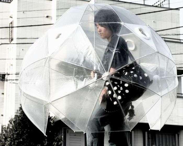 Косметичні засоби для японських чоловіків (13 фото)