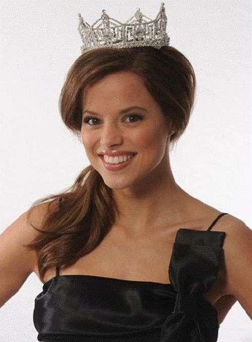 Переможниці конкурсу Міс Америка за минулі 10 років (12 фото)