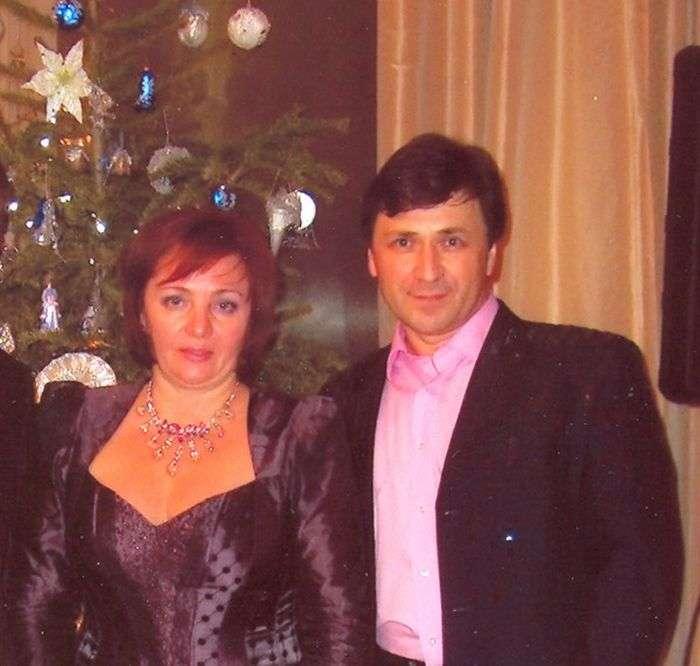 Долі перших леді після розлучення з подружжям-президентами (18 фото)