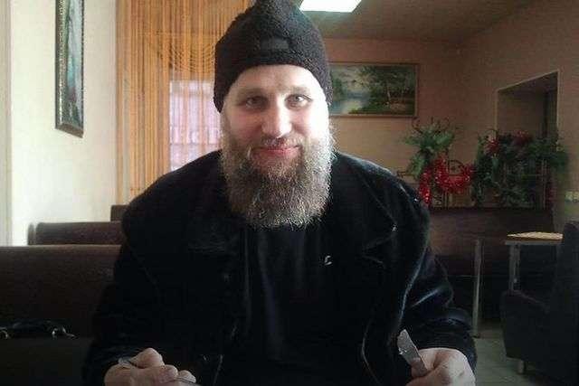 Найнебезпечніший злочинець Європи протягом 10 років жив у Свердловській області життям звичайного фермера (9 фото)