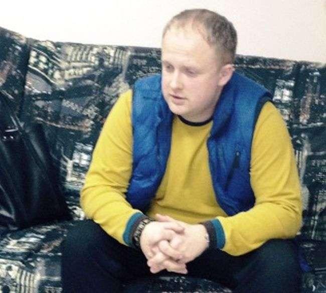 У Ульяновської області співробітникові ГИБДД, задержавшему пяного полковника поліції, загрожує тюремне увязнення (2 фото + відео)