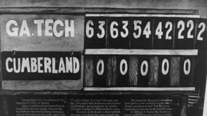 Рекорди «Книги рекордів Гіннеса», які можуть назавжди залишитися непобитыми (12 фото)
