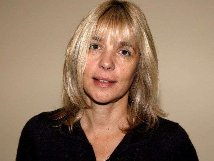 У США померла російська актриса Віра Глаголєва