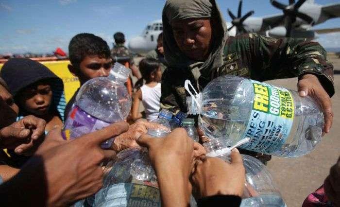 Чому вода може стати «нафтою 21 століття» (5 фото + текст)