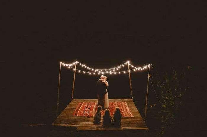 Найкрасивіші весільні фото 2015 року (34 фото)