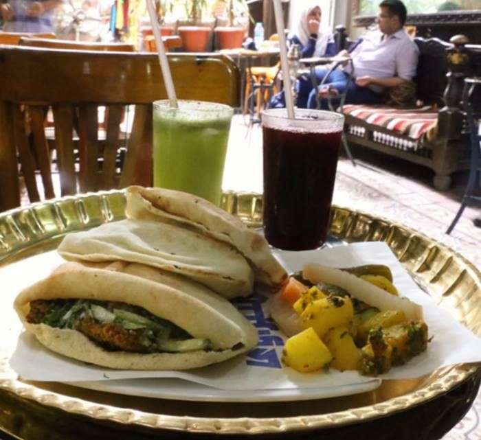 Їжа, алкоголь і закуска вартістю в 1 долар з різних країн світу (26 фото)