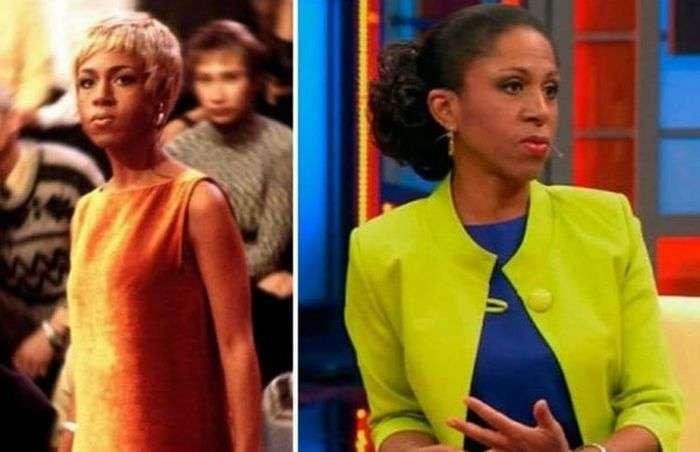 З роками змінилися ведучі телепередач з 90-х (22 фото)