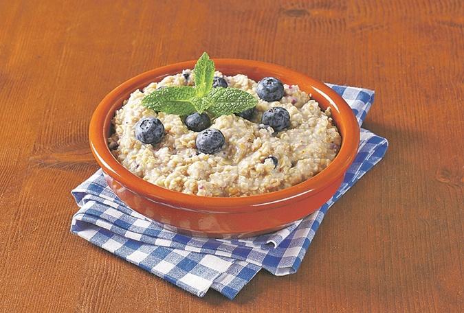 Три самых полезных завтрака здоровье,питание,полезный завтрак