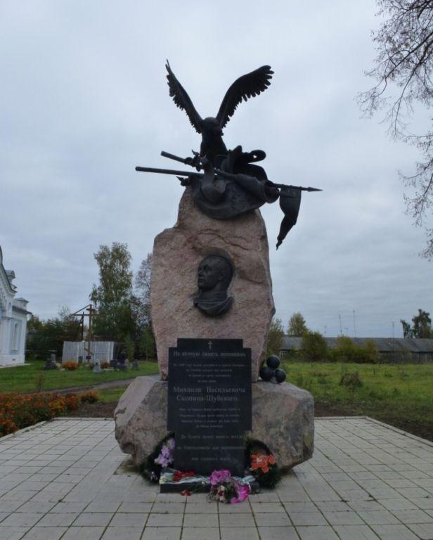 Шведские учителя для русских ратников История