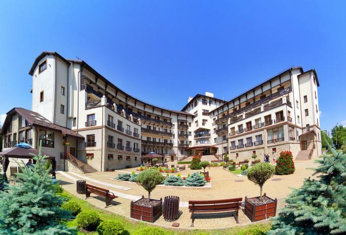 Курорты Прикарпатья – билет к безупречному отдыху путешествия,Путешествие и отдых