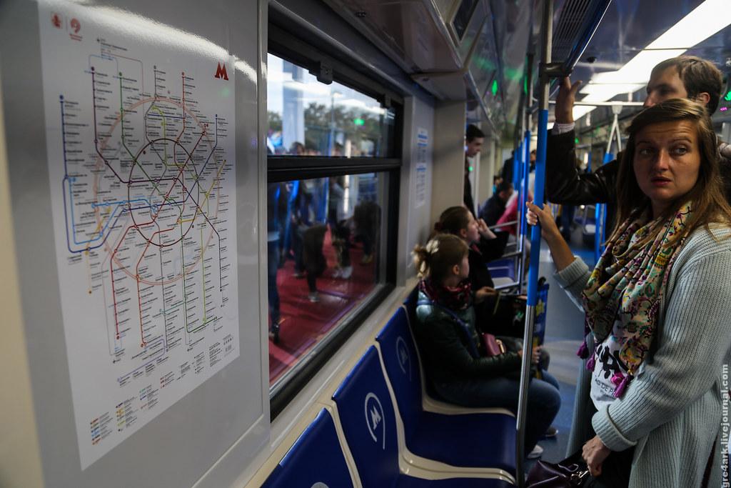 Теория близости и московское метро метро, указатели, городской дизайн, москва
