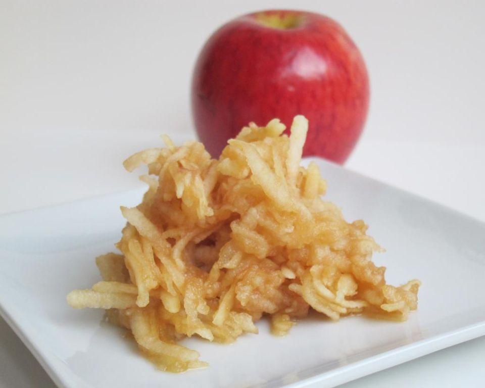 Крабовый салат с картошкой: подбор ингредиентов и рецепт приготовления Кулинария