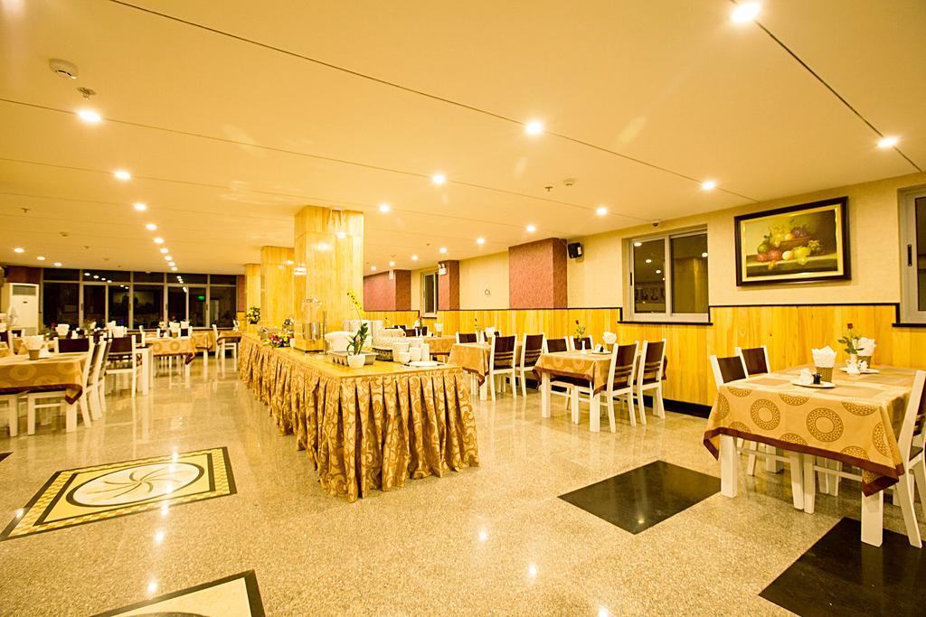 Golden Rain 3* : фото и описание, инфраструктура отеля, отзывы туристов путешествия,Путешествие и отдых