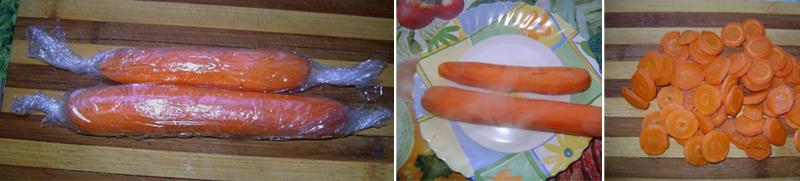 Рецепт салата из моркови и яиц Кулинария,Закуски,Морковь,Овощи,Продукты,Салаты,Яйца