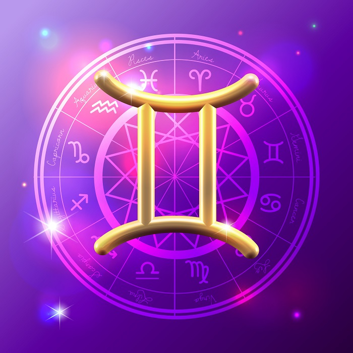 Как вести себя в период ретроградного Юпитера Вдохновение,Советы,Астрология,Взаимоотношения,Женщины,Зодиак,Мужчины,Психология,Саморазвитие,Счастье