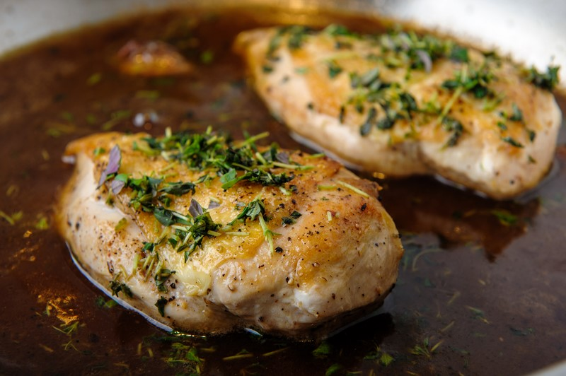 Что можно приготовить из куриной грудки Кулинария,Закуски,Кухня,Мясо,Питание,Похудение,Продукты