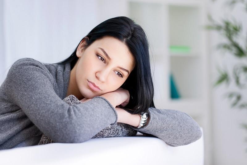 Почему необходимо научиться контролировать эмоции Здоровье,Советы,Лицо,Морщины,Психология,Эмоции