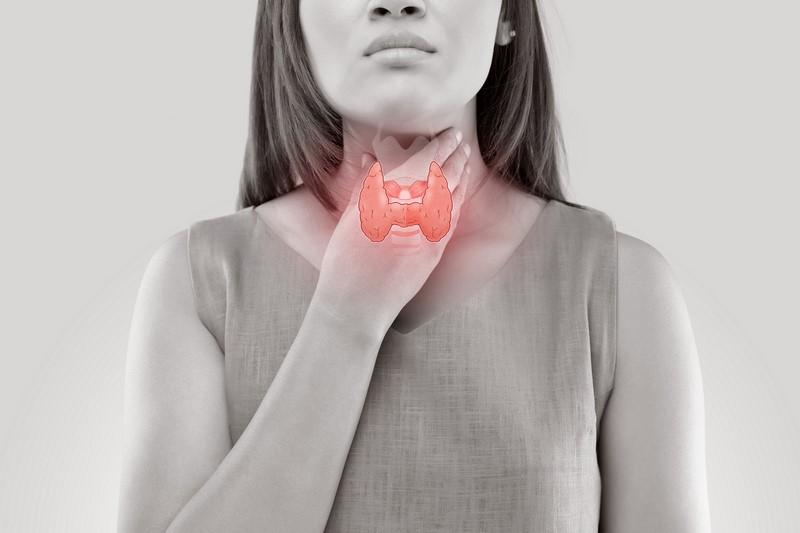 Почему не стоит игнорировать сигналы своего организма Здоровье,Советы,Болезни,Медицина,Профилактика,Сон