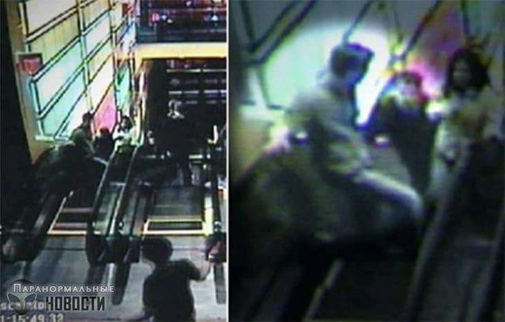 Странное исчезновение Брайана Шаффера, зашедшего в бар и не вышедшего из него Тайны и мифы