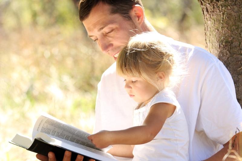 Как провести день Иоанна Богослова Советы,Вера,Молитвы,Православие,Праздники,Приметы,Счастье,Церковь