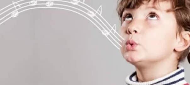 Действительно ли свист в помещении притягивает негатив? Интересное