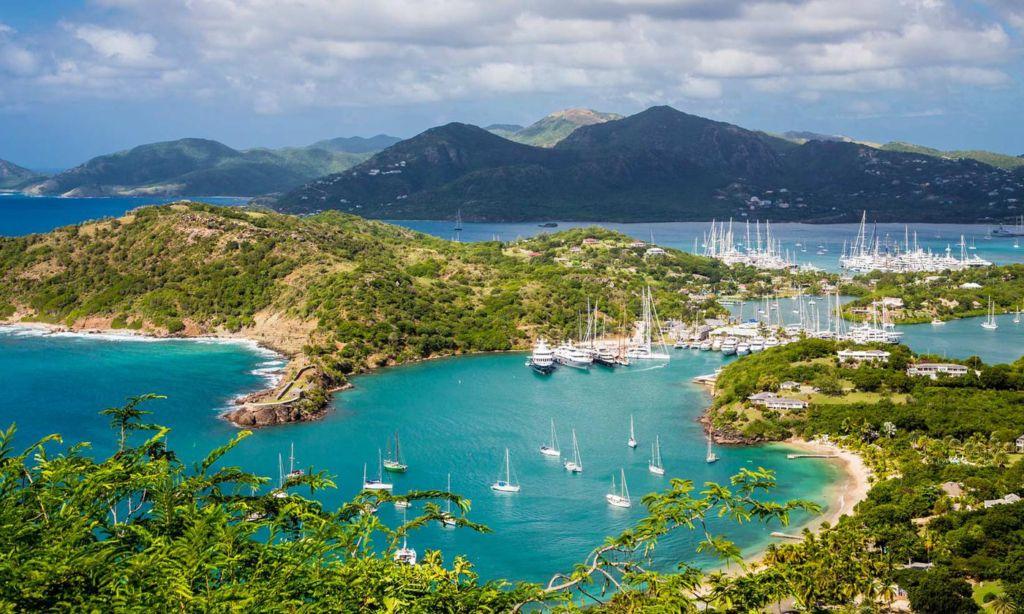 Как пересечь Атлантику и сделать яхтсмена из звезды сериала Спорт