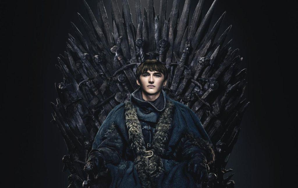 Владимир Стогниенко: Не исключаю, что в книжном финале «Игры престолов» будут большие отличия от сериального Спорт