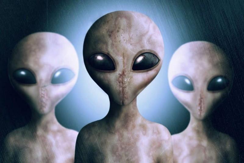 Причины, по которым человеческая цивилизация скоро может исчезнуть МиР