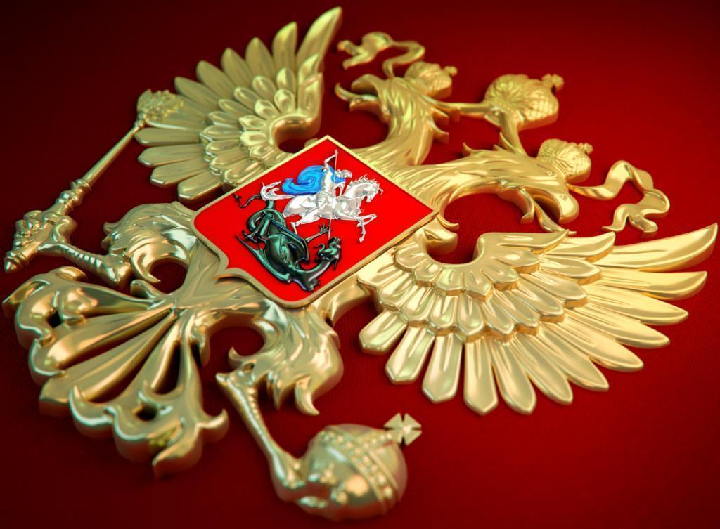 1 мая, 23 февраля, 4 ноября, 8 марта: русские праздники, которые утратили себя или свое первоначальное значение Интересное