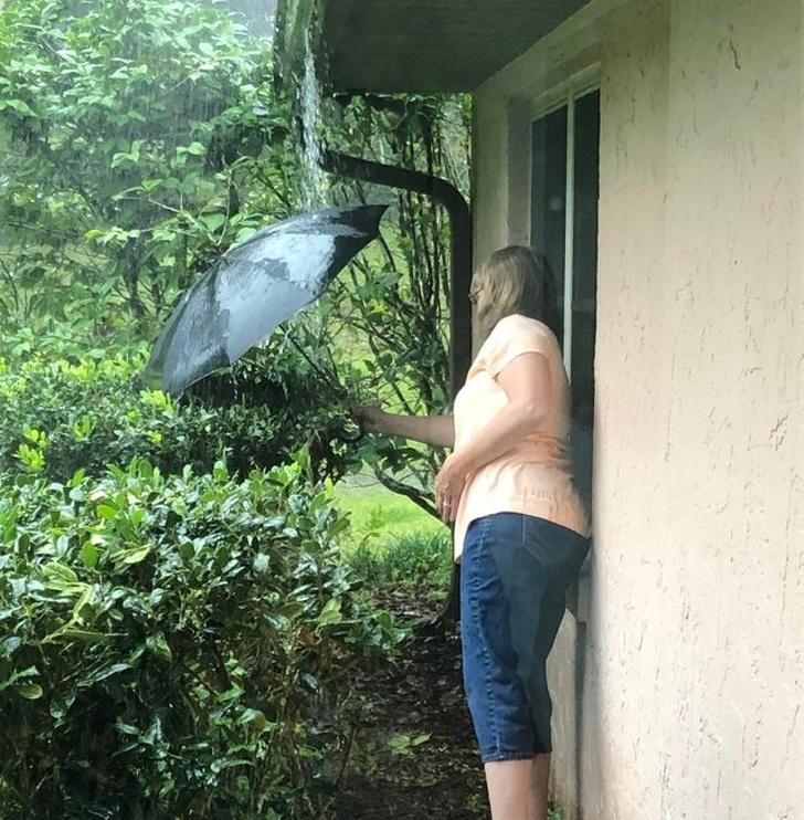 20 фотографий, от которых хочется распахнуть окно и закричать: «Люди! Вы офигительны!» Интересное