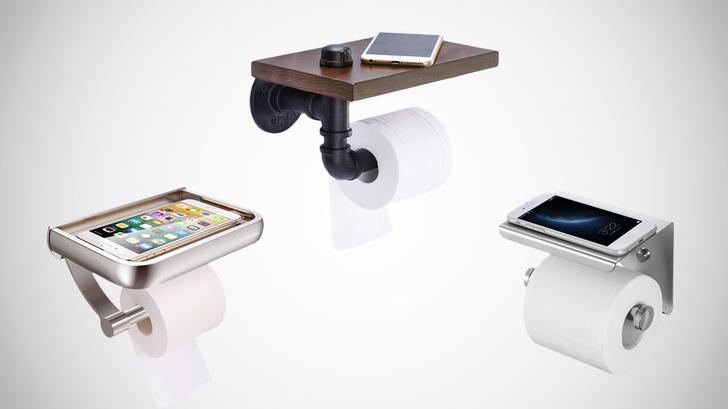 17 изобретений, гениальность которых граничит с сумасшествием Интересное