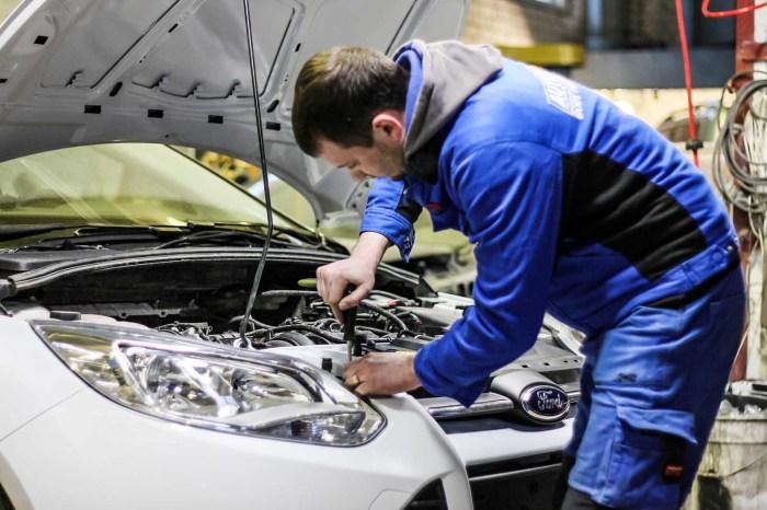 6 дельных советов, которые облегчают эксплуатацию автомобиля и помогают не тратить лишнее авто