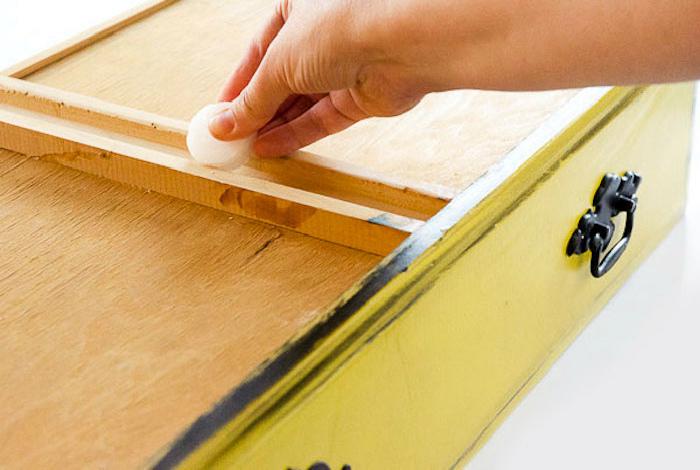 10 советов, которые помогут справиться с мелким ремонтом различных вещей Интересное