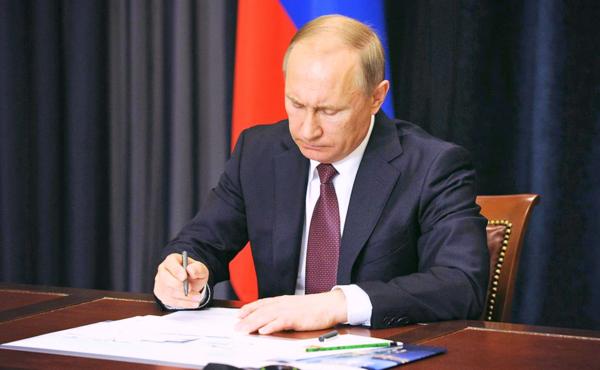 Газового контракта между Россией и Украиной не будет новости,события,мнения,новости,политика