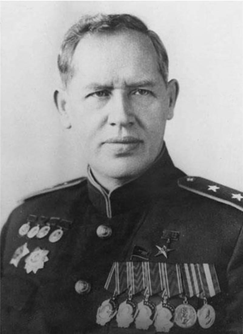 Против Поликарпова. Истребитель И-185, или История подлости и предательства ввс, история