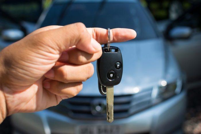 7 полезных советов для молодых водителей, о которых забыли рассказать в автошколе