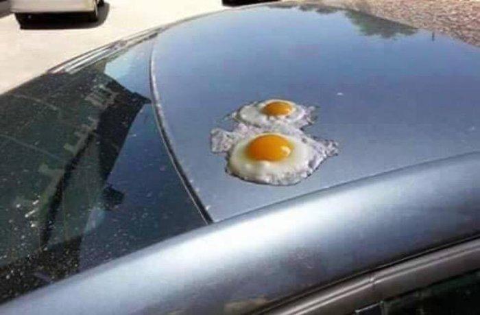 5 ошибок с кондиционером, которые допускают водители, и еще 4 совета, как охладить машину без него
