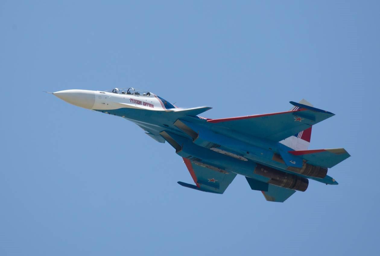 На ПАО «ТАНТК им. Г.М. Бериева» прошел традиционный день открытых дверей Авиация