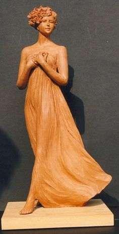 Чарующее творчество из дерева из дерева,креатив,сделай сам