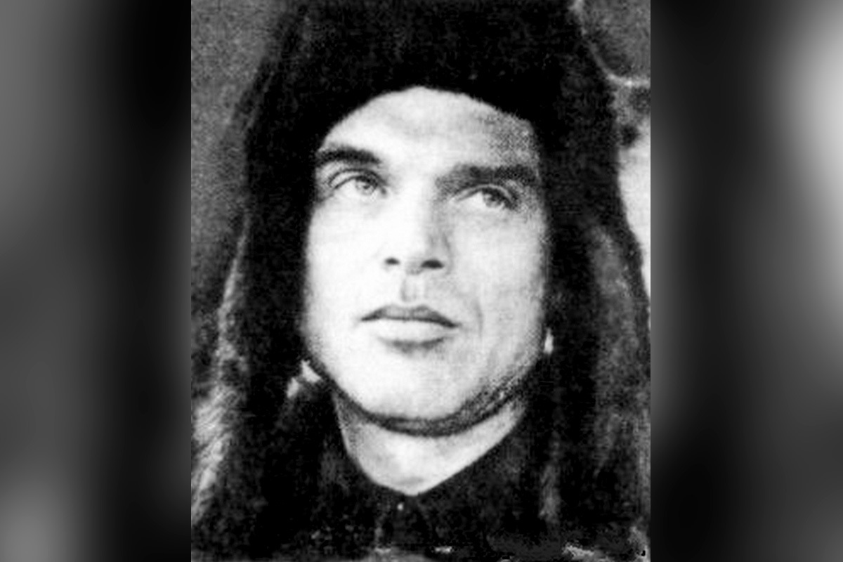 Невезучий любимчик Иосифа Сталина