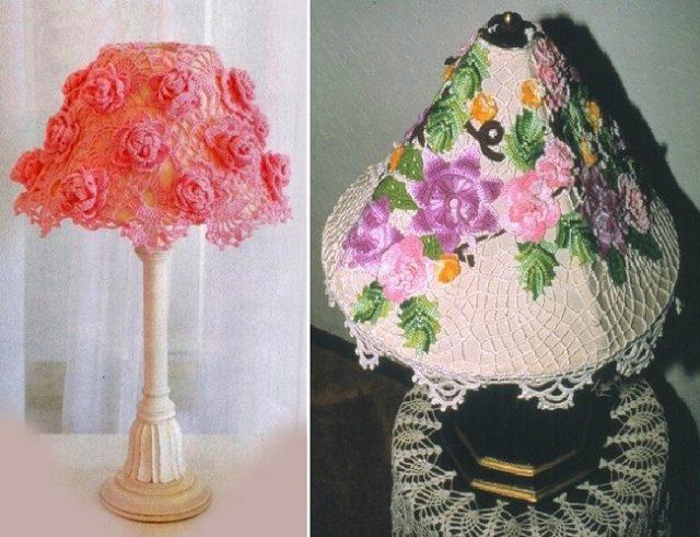 Интересное и полезное креативное вязание женские хобби,рукоделие,своими руками,умелые руки