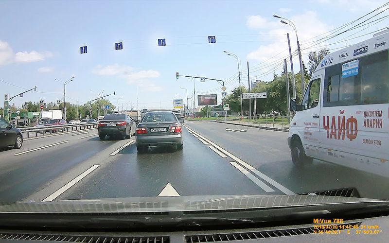 Знаки противоречат разметке. Что делать? — ответ ГИБДД авто и мото,автоновости,автососветы
