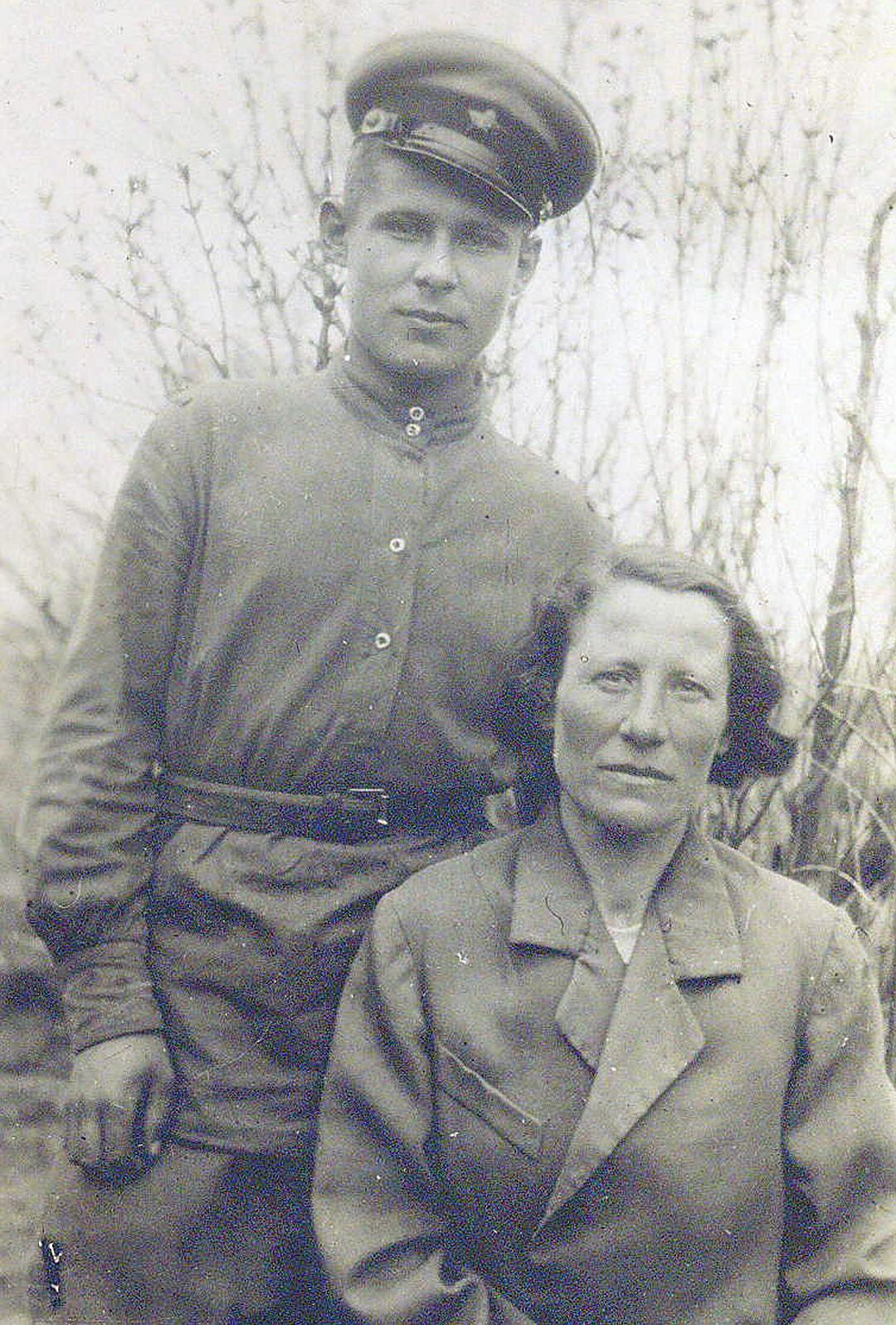 «Волоколамские мальчиши»: В декабре 1941-го несколько подростков двое суток обороняли деревню от немцев Великая Отечественная война,личности,СССР