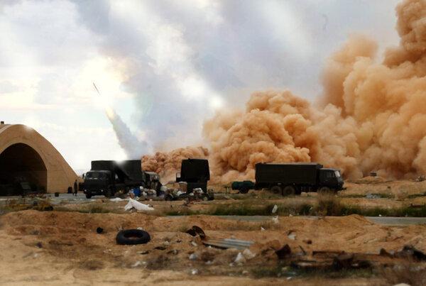 Европейский эксперт о тонком маневре РФ: «Москва вбила последний гвоздь в крышку гроба Вашингтона» новости,события