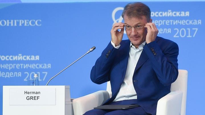 Последние новости России — сегодня 20 мая 2019 россия