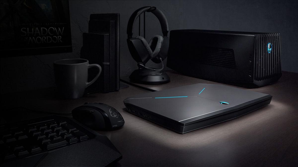 Как играть в крутые игры на слабом компьютере? гаджеты, игры, пк, техника, технологии