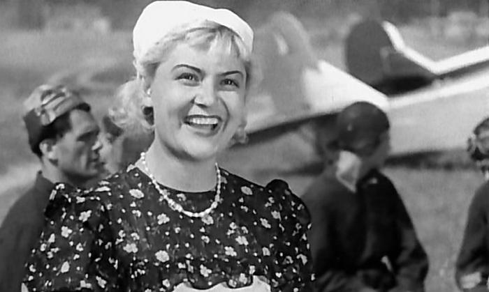10 знаменитостей, которые были незаслуженно осуждены во времена СССР